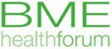 BME_Health_Forum_Logo.jpg