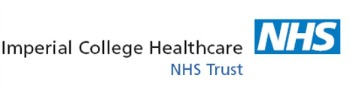 Imperial_College_Healthcare_logo.jpg