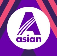 Asian_Network_LOGO_THIS_ONE.jpg
