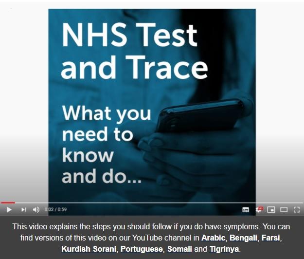 NHS_TT_video.jpg