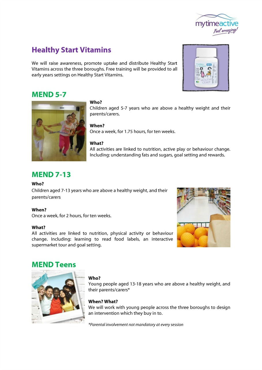Mytime_Active_Service_Overview-page-1.jpg