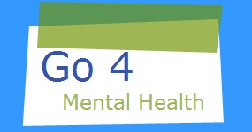 Go_4_Mental_Health_LOGO.jpg