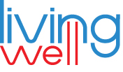 Living-Well-Logo.jpg