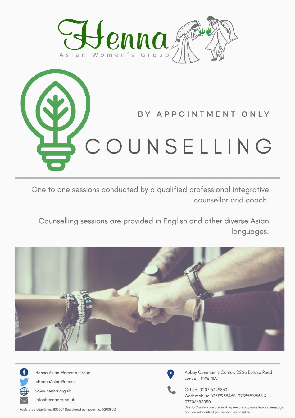 Counselling-USE_1.jpg