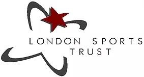 London_Sports_Trust_logo_USE.jpg
