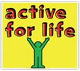 Active_for_Life_LOGO.JPG